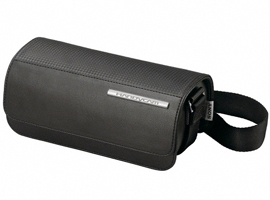 LCM-HAC-Handycam® Accessories-Carrying Case