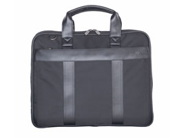 VAIOCARRYBAG-VAIO™ Accessories-Case & Pouch