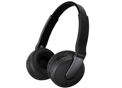 archived dr btn200 bluetooth headphones headphones sony australia. Black Bedroom Furniture Sets. Home Design Ideas