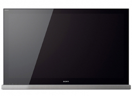 KDL-52NX800-BRAVIA TV (LED / LCD / FULL HD)-NX800 Series