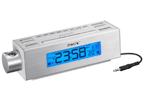 sony icf c414 clock radio manual