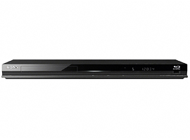 BDP-S470-Blu-ray Disc™ Players
