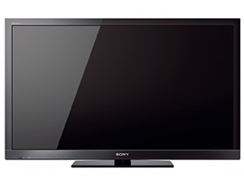 KDL-46HX800-BRAVIA TV (LED / LCD / FULL HD)-HX800 Series