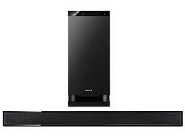 HT-CT150-Sound Bar-Sound Bar