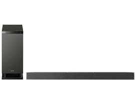 HT-CT350-Sound Bar
