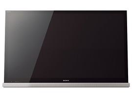 KDL-40NX710-BRAVIA™ LED TV / LCD TV / HD TV / 4K TV-NX710 Series