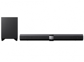 HT-CT660-Sound Bar-Sound Bar