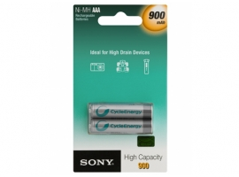 NH-AAA-B2EN-Chargers & Batteries-Rechargeable Batteries