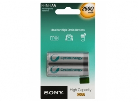NH-AA-B2EN-Chargers & Batteries-Rechargeable Batteries