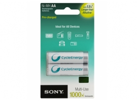 NH-AA-B2RN-Chargers & Batteries-Rechargeable Batteries