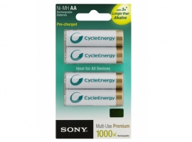 NH-AA-B4KN-Chargers & Batteries-Rechargeable Batteries