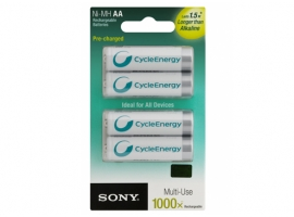 NH-AA-B4RN-Chargers & Batteries-Rechargeable Batteries