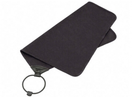 LCS-WR2AM/B-Accessories-Carrying Case / Kit