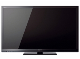 KDL-55EX710-BRAVIA TV (LED / LCD / FULL HD)-EX710 Series
