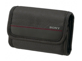 LCS-CSY-Cyber-shot™ Accessories-Carrying Case