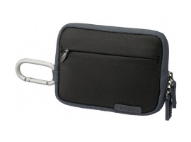 LCS-TWH/B-Cyber-shot™ Accessories-Carrying Case