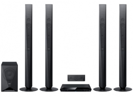 DAV-DZ950-DVD Home Theatre System