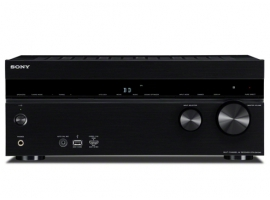 STR-DN1040-Hi-Fi Components-Receiver / Amplifier