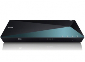 BDP-S5100-Blu-ray Disc™ Players