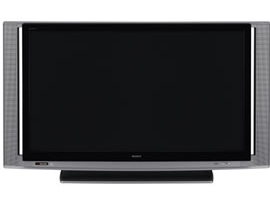 KS-70R200A-BRAVIA™ SXRD Projection TV