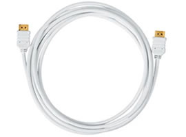 DLC-HM30-TV & Projector Accessories-HDMI Cables