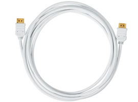 DLC-HM50-TV & Projector Accessories-HDMI Cables