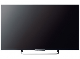 KDL-32W674A-BRAVIA™ LED TV / LCD TV / HD TV / 4K TV-W670A Series