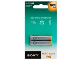 NH-AAA-B2FN-Chargers & Batteries-Rechargeable Batteries