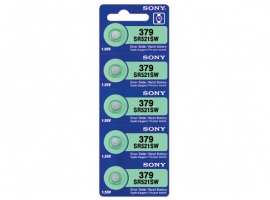 SR521SW-BEA-Chargers & Batteries-Micro Batteries