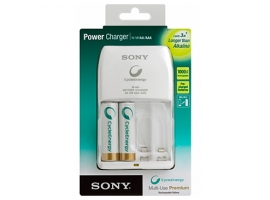 BCG-34HLD2KN-Chargers & Batteries-Chargers