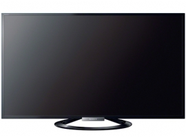 KDL-46W700A-BRAVIA TV (LED / LCD / FULL HD)-W700A Series