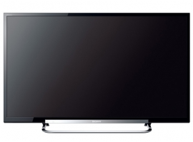 KDL-60R550A-BRAVIA TV (LED / LCD / FULL HD)-Dòng R550A