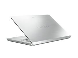 SVF15A16CGS-VAIO™ Laptops & Computers-VAIO® Fit 14/15