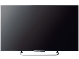 KDL-42W654A-BRAVIA TV (LED / LCD / FULL HD)-W654A Series