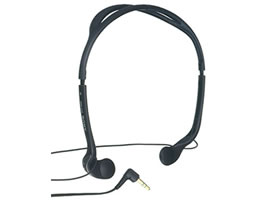 MDR-A44L-Headphones-Lightweight Headphones