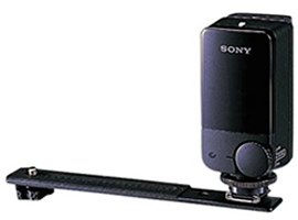 HVL-IRM-Handycam® Accessories-Video Light