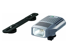 HVL-10NH-Handycam® Accessories-Video Light