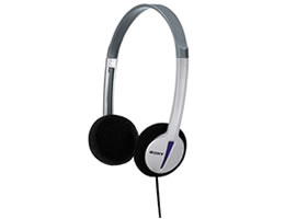MDR-210TV-Headphones-Lightweight Headphones