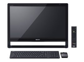 VPCL148FG/B-VAIO™ Laptops & Computers-L Series (VPCL)
