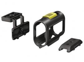 AKA-SF1-Action Cam Accessories-Other