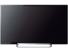 KDL-47R500A-BRAVIA™ LED TV / LCD TV / HD TV / 4K TV-R500A Series
