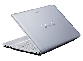 VPCEB43FG/WI-VAIO™ Laptops & Computers-E Series (VPCE)