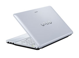 VPCEE36FG/WI-VAIO™ Laptops & Computers-E Series (VPCE)
