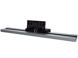 SU-B550S-TV & Projector Accessories-Optional Display Stands