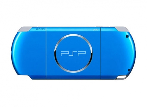 Places That Buy Used Car Batteries Archived PSP 3004 : Console : PSP® (PlayStation®Portable) : Sony ...