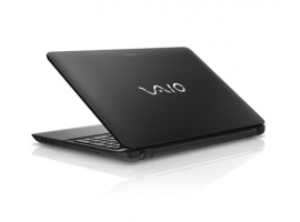 SVF1521JCGB-VAIO™ Laptops & Computers-VAIO® Fit 14E/15E