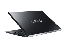SVP11216CGB-VAIO™ Laptops & Computers-VAIO® Pro 11/13