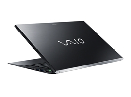 SVP1322FPGB-VAIO™ Laptops & Computers-VAIO® Pro 11/13