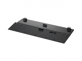 VGP-BPSE38-VAIO™ Accessories-Battery & Adaptor