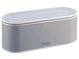 SRS-U10-Wireless Speakers-Digital Music Player Speakers
